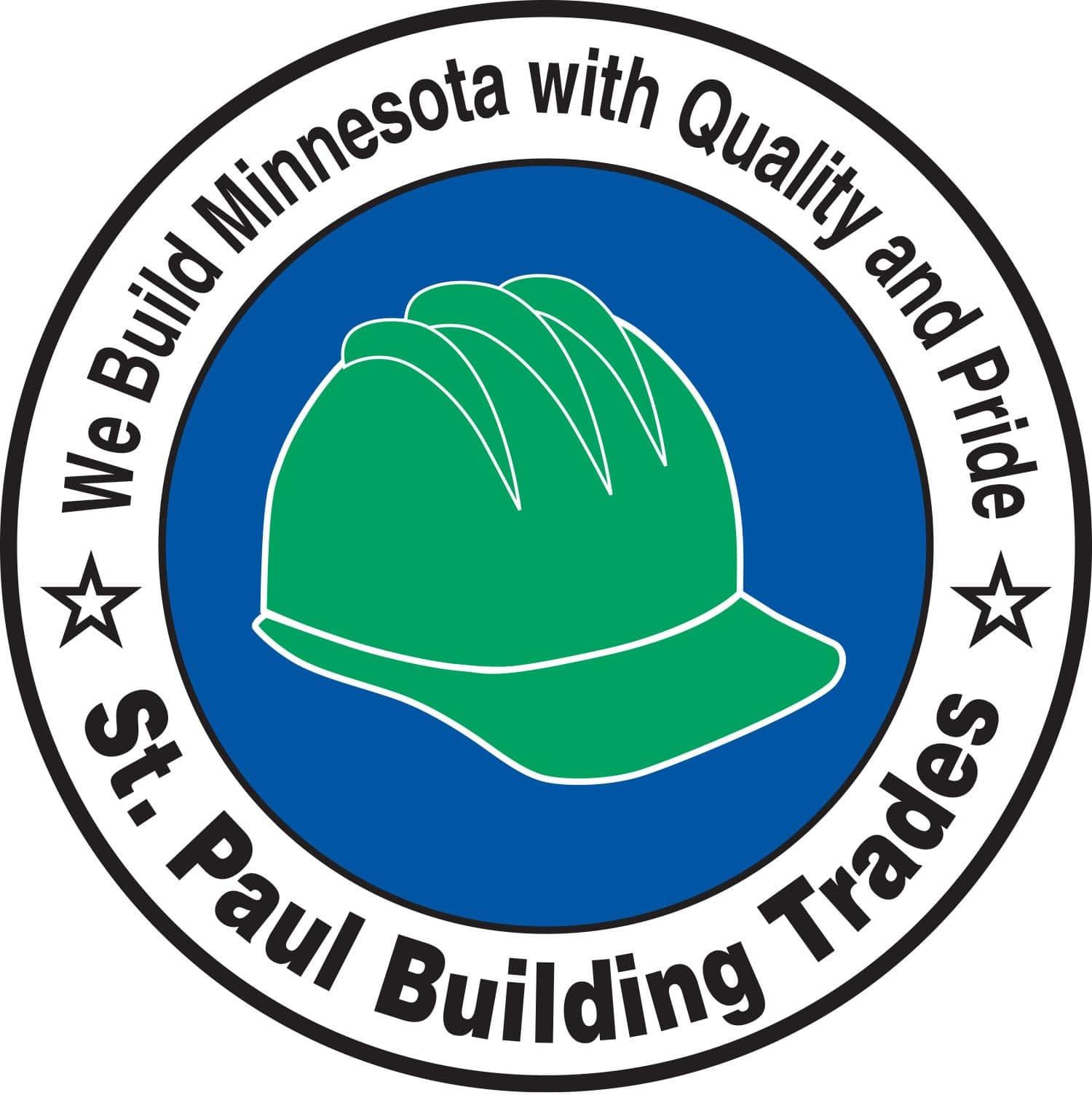 StPaul Building Trades